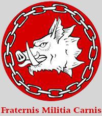 Fraternis Militia Carnis