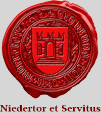 Niedertor et Servitus